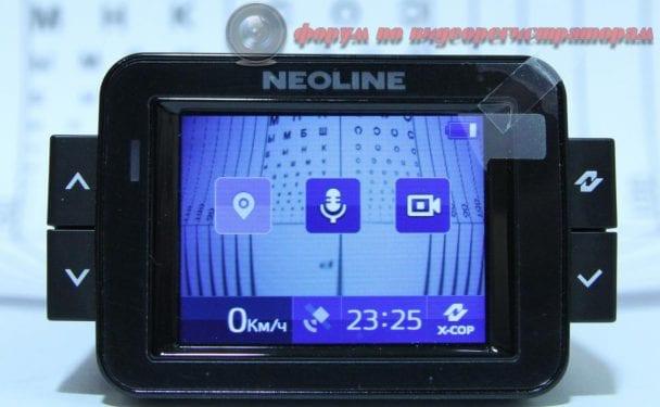 neoline h sor 9000 obzor byudzhetnogo gibrida 52
