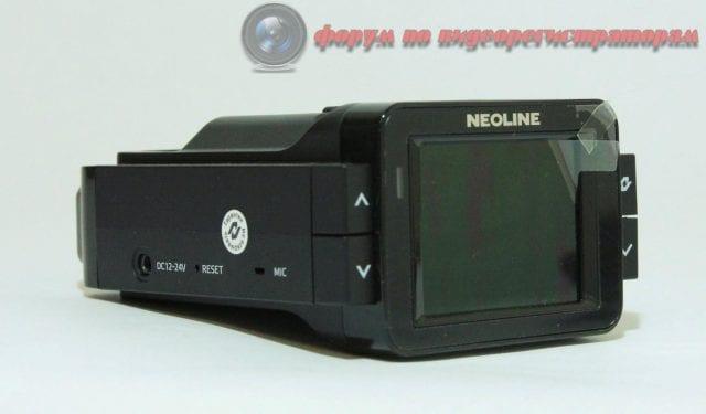 neoline h sor 9000 obzor byudzhetnogo gibrida 62