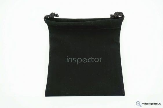 obzor videoregistratora inspector marlin 52