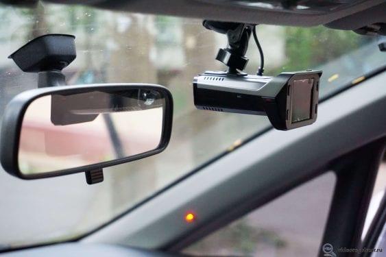 obzor videoregistratora inspector marlin 55