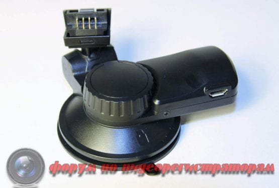 playme p400 tetra kompaktnyiy kombayn v vide fotoapparata 16