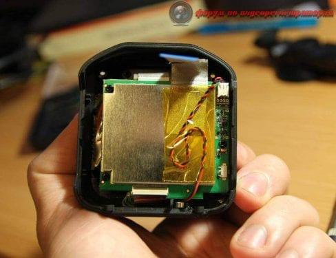playme p400 tetra kompaktnyiy kombayn v vide fotoapparata 2
