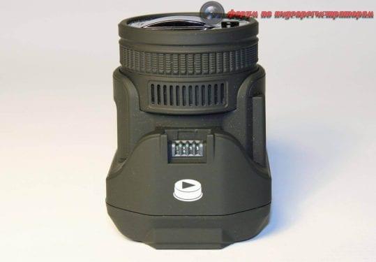 playme p400 tetra kompaktnyiy kombayn v vide fotoapparata 29