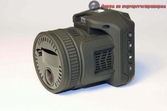 playme p400 tetra kompaktnyiy kombayn v vide fotoapparata 30