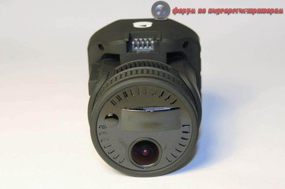 playme p400 tetra kompaktnyiy kombayn v vide fotoapparata 31