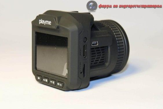 playme p400 tetra kompaktnyiy kombayn v vide fotoapparata 32