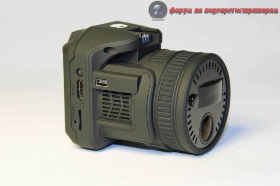 playme p400 tetra kompaktnyiy kombayn v vide fotoapparata 34