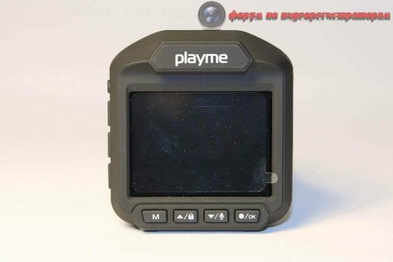 playme p400 tetra kompaktnyiy kombayn v vide fotoapparata 35