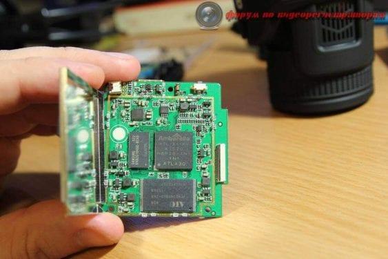 playme p400 tetra kompaktnyiy kombayn v vide fotoapparata 4