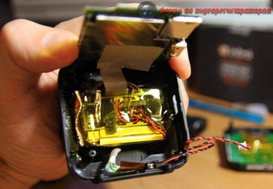 playme p400 tetra kompaktnyiy kombayn v vide fotoapparata 5