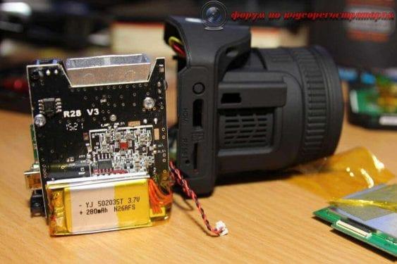 playme p400 tetra kompaktnyiy kombayn v vide fotoapparata 8