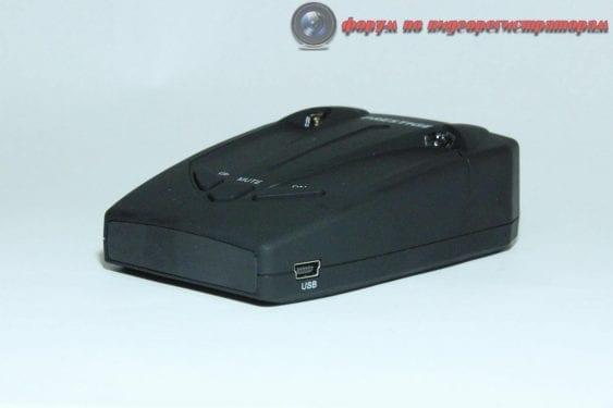radar detektor prestige rd 200 gps ya dostupen vsem 11