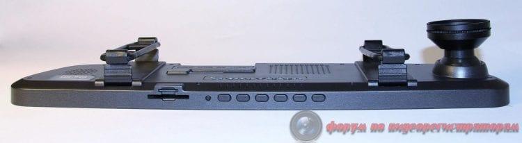 trendvision mr 710gp registrator zerkalo net predela sovershenstva 40