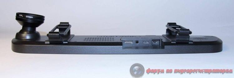 trendvision mr 710gp registrator zerkalo net predela sovershenstva 41