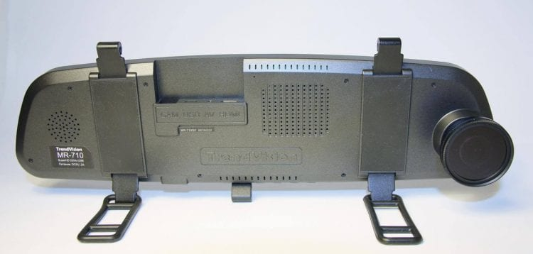 trendvision mr 710gp registrator zerkalo net predela sovershenstva 42