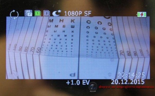 trendvision mr 710gp registrator zerkalo net predela sovershenstva