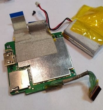 videoregistrator rada detektor playme p300 tetra priyatnaya neozhidannost 41