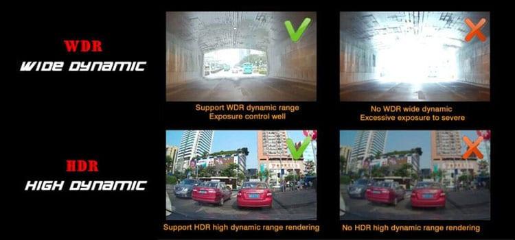 high dynamic range hdr ili wide dynamic range wdr v chem raznica chto luchshe 4