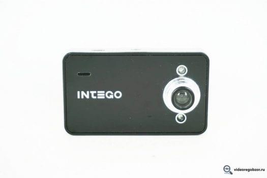 obzor-intego-vx-135hd-registrator-za-1000-rub-20-525x350