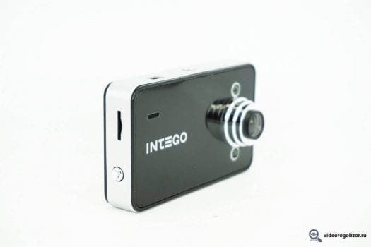 obzor-intego-vx-135hd-registrator-za-1000-rub-21-525x350