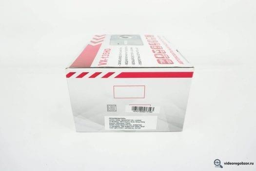 obzor-intego-vx-135hd-registrator-za-1000-rub-5-525x350