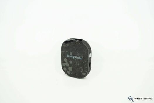 obzor trendvision split raznesennyiy miniatyurnyiy registrator s wi fi 17