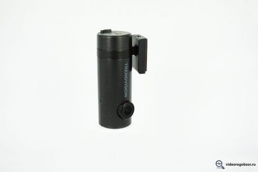 obzor trendvision tube registrator s wifi i sony exmor 10