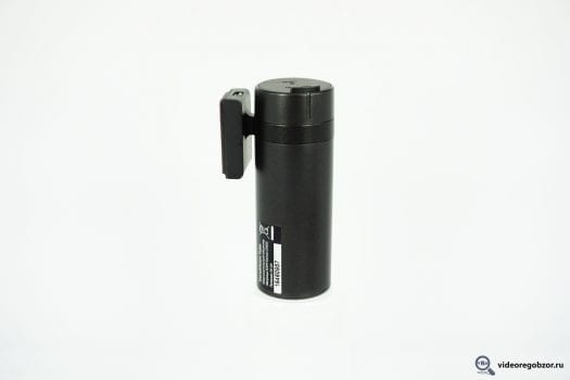 obzor trendvision tube registrator s wifi i sony exmor 11