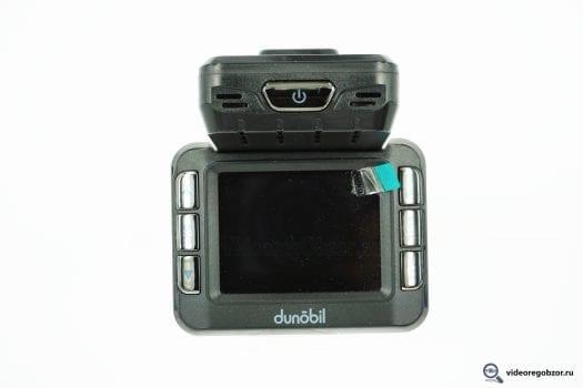 Обзор Dunobil URBAN. Оригинальное гибридное устройство 12