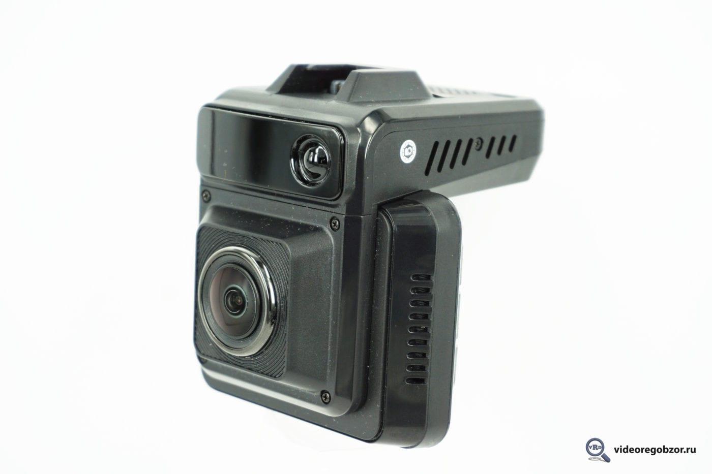 Защита камеры синяя комбо видео обзор купить dji goggles задешево в хасавюрт