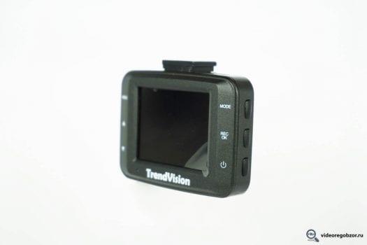 obzor trendvision trd 200 20
