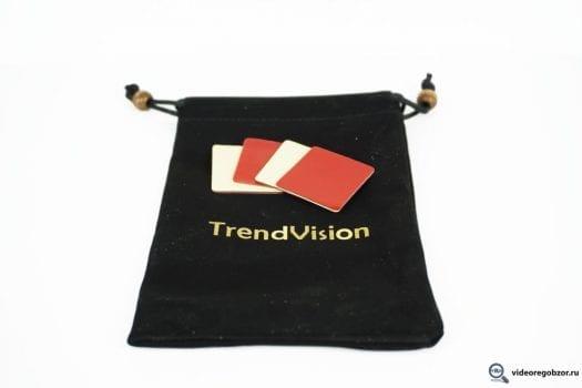 obzor trendvision trd 200 33
