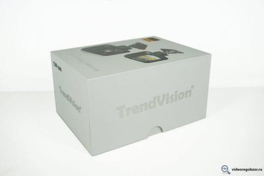obzor trendvision trd 200 38