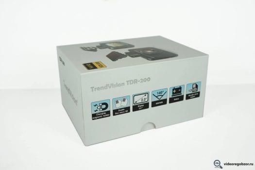 obzor trendvision trd 200 39