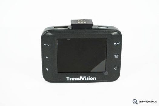 obzor trendvision trd 200 4