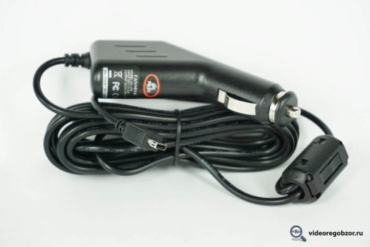 obzor unikalnogo 2 h kanalnogo registratora cansonic z1 zoom gps 25
