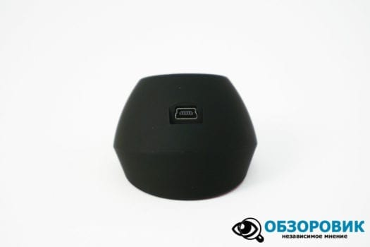 DSC02930 1500x1000