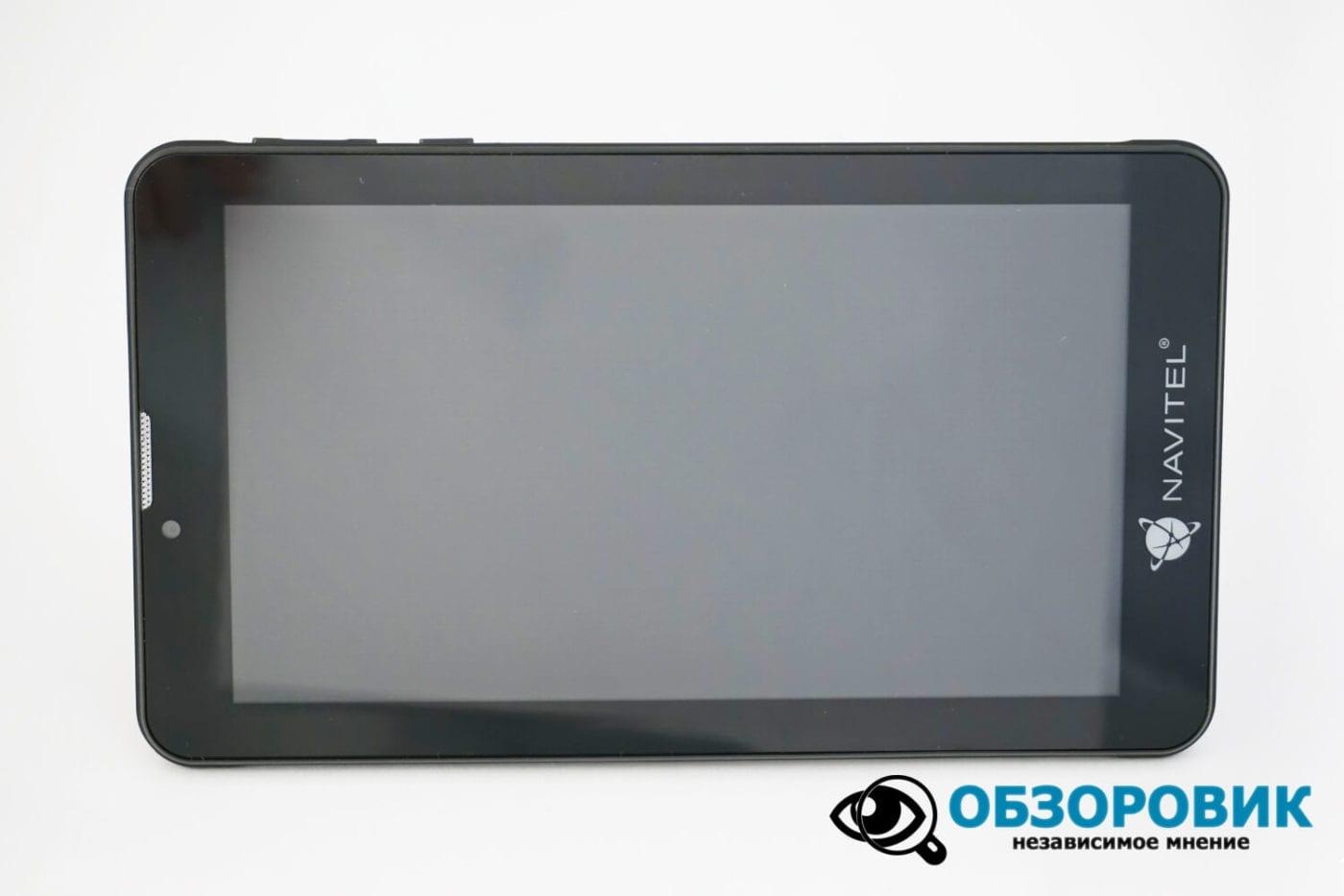 DSC03261 1500x1000