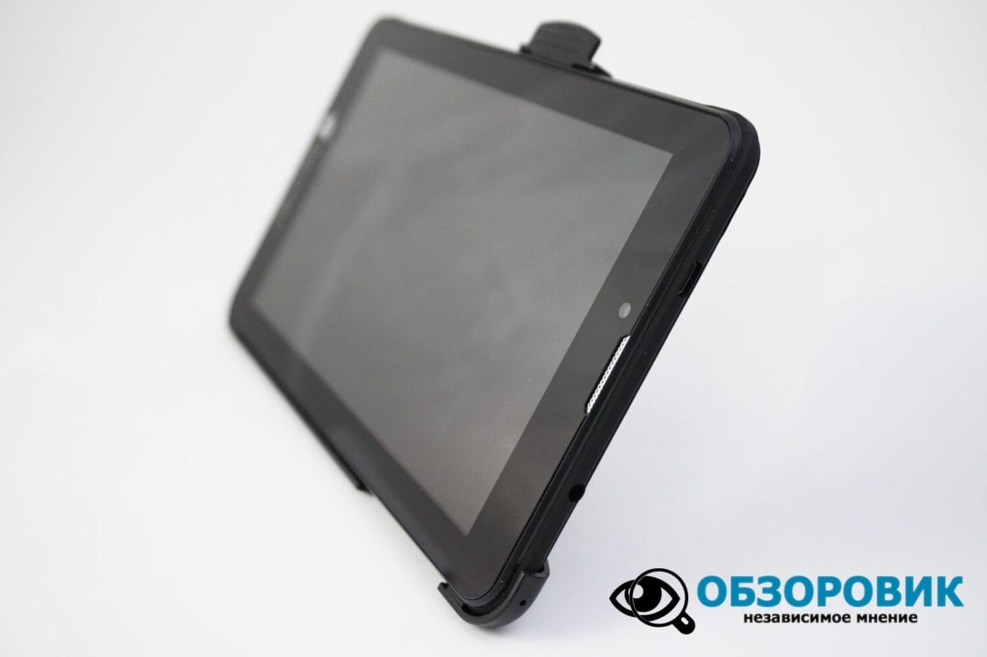 DSC03283 1500x1000