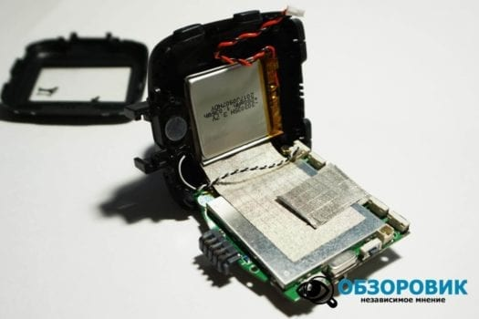 Обзор разънесенного видеорегистратора с радар детектором PlayMe MAXI гибрид 50