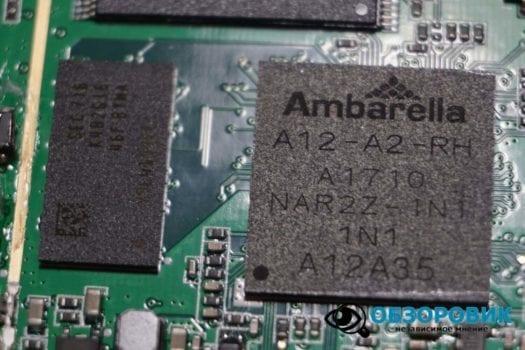 Обзор разънесенного видеорегистратора с радар детектором PlayMe MAXI гибрид 58