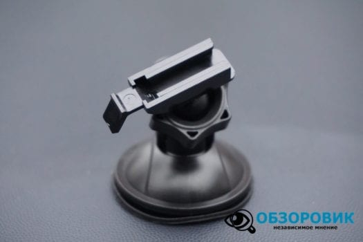 Обзор видеорегистратора радар детектора Inspector SCAT SE гибрид 20