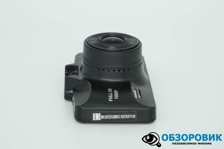 Экпозиция видеорегистратора видеорегистраторы автомобильные ридиан 076