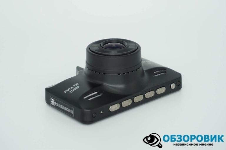 DIGMA FREEDRIVE 330 15 VideoregObzor Обзор видеорегистратора Digma FreeDrive 330