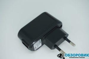 DSC05822 VideoregObzor Обзор смартфона Digma Linx A453 3G