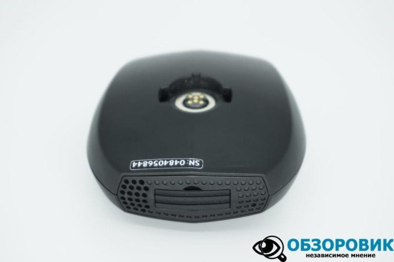 Obzor Gazer F735 G 14 VideoregObzor Обзор видеорегистратора Gazer F735g