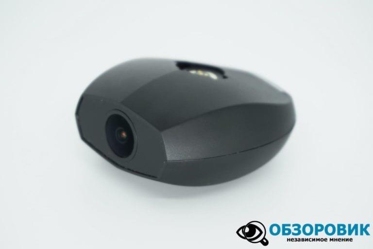 Obzor Gazer F735 G 18 VideoregObzor Обзор видеорегистратора Gazer F735g