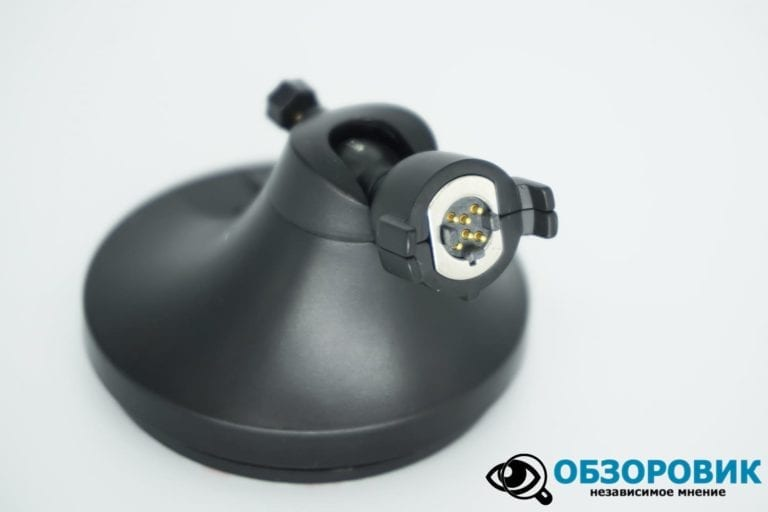Obzor Gazer F735 G 26 VideoregObzor Обзор видеорегистратора Gazer F735g