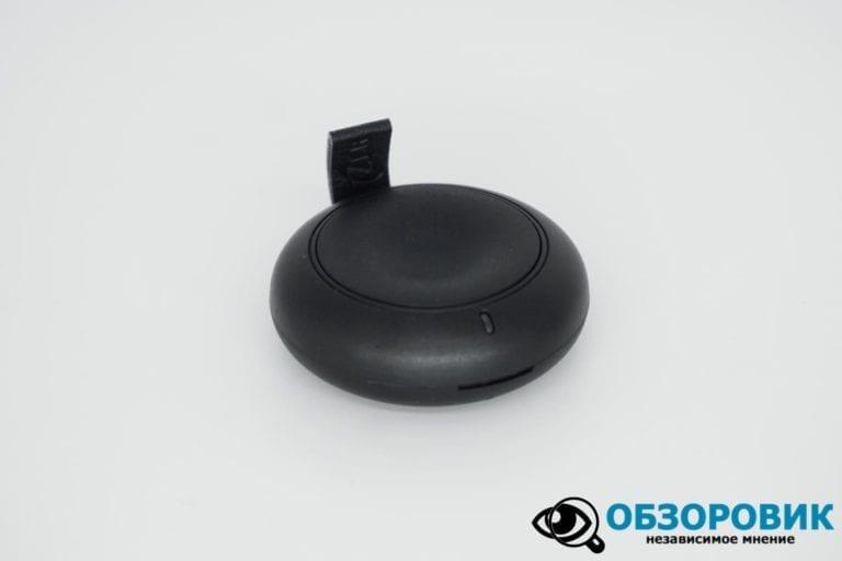 Obzor Gazer F735 G 3 VideoregObzor Обзор видеорегистратора Gazer F735g