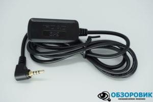 IROAD DASH CAM Q7 45 VideoregObzor Обзор корейского регистратора IROAD Q7